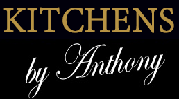 Logo Kitchens By Anthony